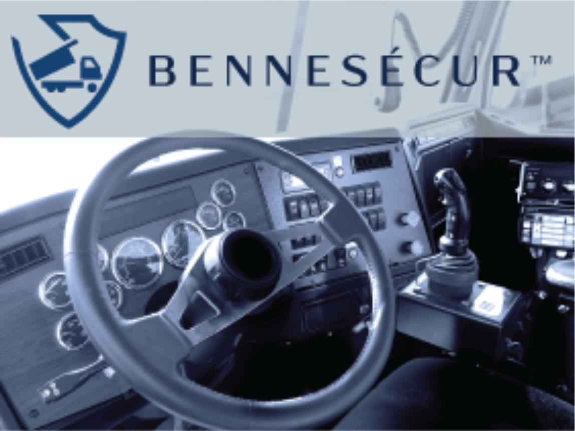 dispositif anti-abandon pour b/éb/é enfants de voiture noir visible alarme sonore sans t/él/éphone portable Dispositif anti-abandon auto avec porte-cl/és de voiture